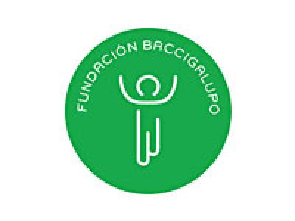 Fundación Baccigalupo