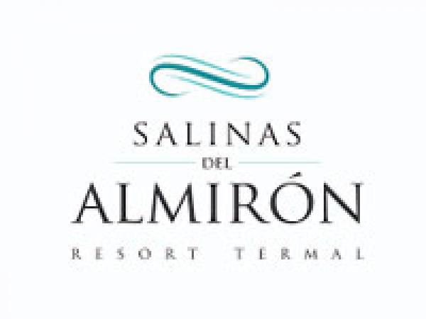 Salinas del Almirón