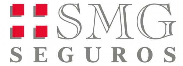 SMG seguros