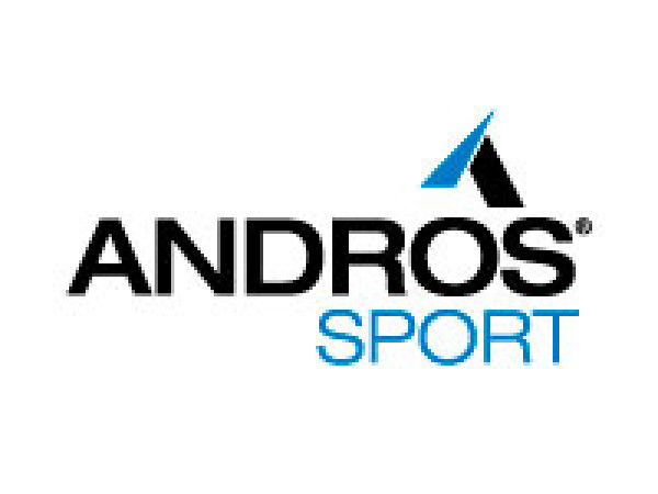 Andros Sport