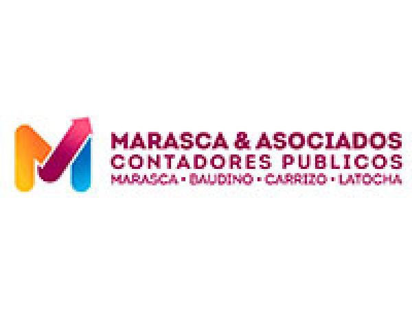 Marasca & Asociados