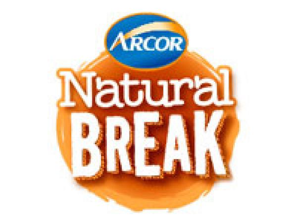 Natural Break